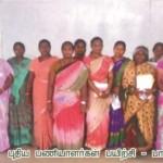 மே 2018 நற்செய்தி்ப் பணியாளர்
