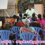 October 2019 Arul chandru NilayamEvents and Photos